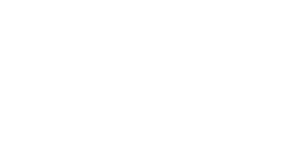 T.L. Jackson Construction, Inc. is a crane, rigging, trucking, and warehouse storage company based in York, PA, focused on excellent customer service and machinery moving/rigging with safety and precision as the number one goal.
